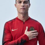 Nike_News_2018_Portuguese_Football_Federation_Collection_1_78114