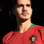 Nike_News_2018_Portuguese_Football_Federation_Collection_21_78134