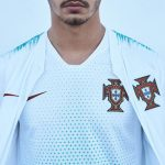Nike_News_2018_Portuguese_Football_Federation_Collection_22_78132