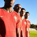 Nike_News_2018_Portuguese_Football_Federation_Collection_24_78133
