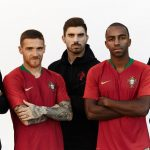 Nike_News_2018_Portuguese_Football_Federation_Collection_27_78143