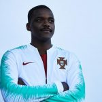 Nike_News_2018_Portuguese_Football_Federation_Collection_2_78117
