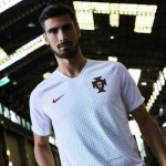 Nike_News_2018_Portuguese_Football_Federation_Collection_5_78118
