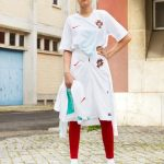 Nike_News_2018_Portuguese_Football_Federation_Collection_7_78115