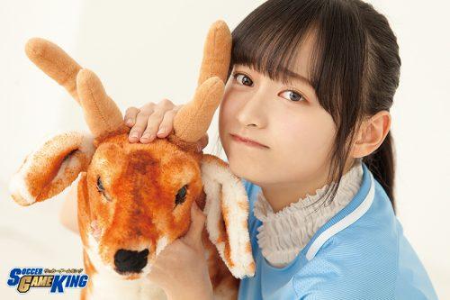 Yuka-Kageyama180202__MG_7201
