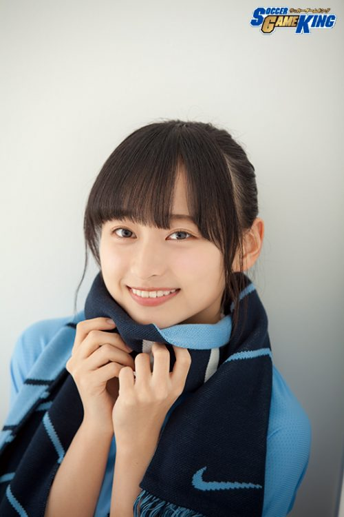 Yuka-Kageyama180202__MG_7276