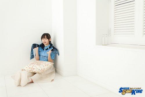 Yuka-Kageyama180202__MG_7310
