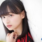 Yuka-Kageyama180202__MG_7445-2
