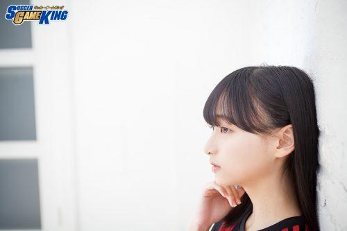 Yuka-Kageyama180202__MG_7461-2