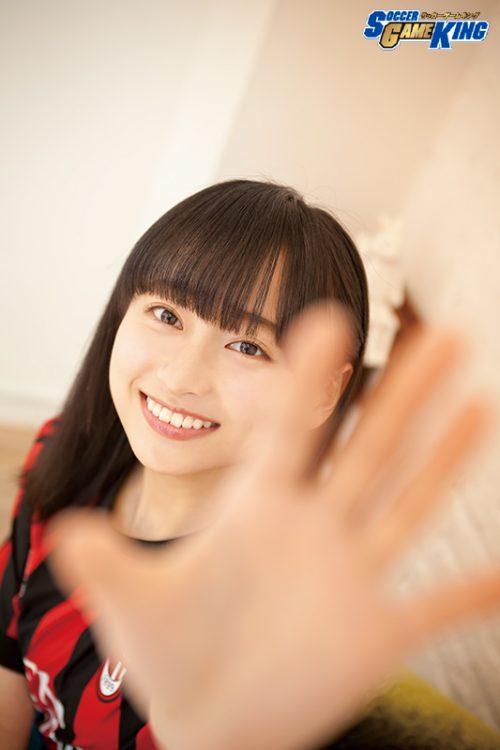 Yuka-Kageyama180202__MG_7490-2