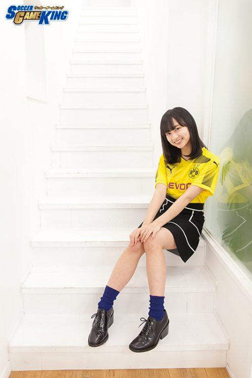 Yuka-Kageyama180202__MG_7579