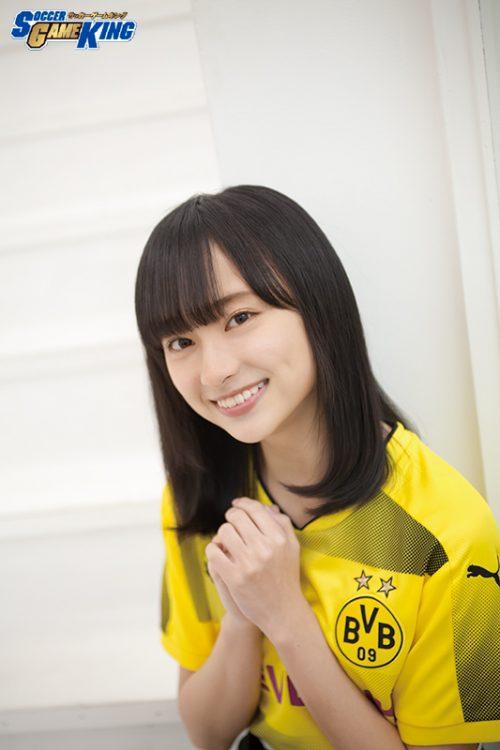 Yuka-Kageyama180202__MG_7614