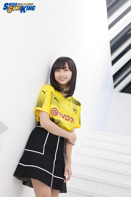 Yuka-Kageyama180202__MG_7690