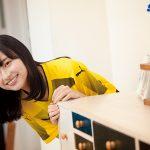 Yuka-Kageyama180202__MG_7820-3