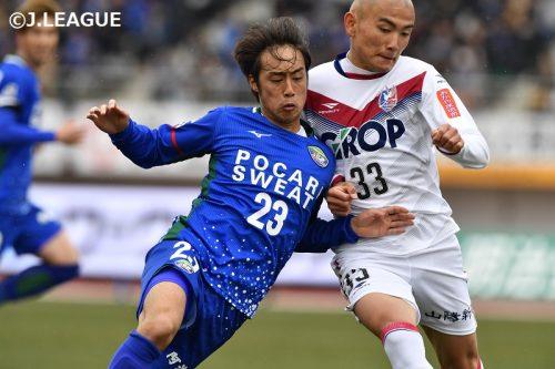 【土屋雅史氏のJ2展望】熊本vs大宮は、ホームの熊本勝利を予想…徳島では中盤で輝く21歳にフォーカス