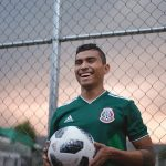 soccerbible-mexico-hires-5798