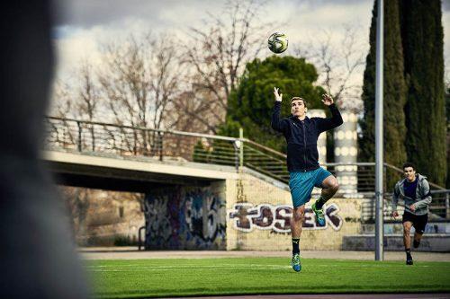 18SS_CONSUMER_TS_Football_FUTURE_Q2_Action2_Griezmann_00994_RGB