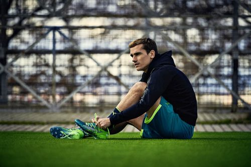 18SS_CONSUMER_TS_Football_FUTURE_Q2_Portrait_Griezmann_01233_RGB