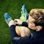 18SS_CONSUMER_TS_Football_FUTURE_Q2_Portrait_Griezmann_01310_RGB