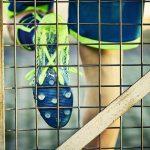 18SS_CONSUMER_TS_Football_FUTURE_Q2_Product_00279_RGB