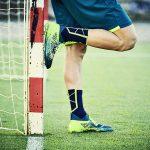 18SS_CONSUMER_TS_Football_FUTURE_Q2_Product_00298_RGB
