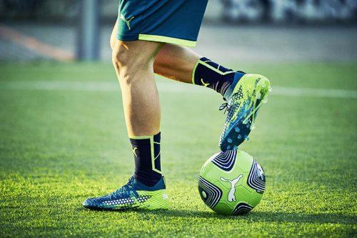 18SS_CONSUMER_TS_Football_FUTURE_Q2_Product_00376_RGB