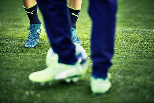 18SS_CONSUMER_TS_Football_FUTURE_Q2_Product_00544_RGB