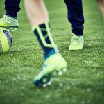 18SS_CONSUMER_TS_Football_FUTURE_Q2_Product_00638_RGB