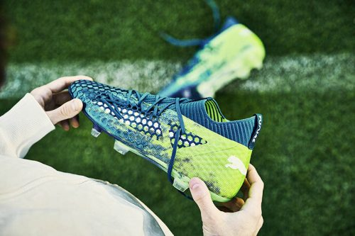 18SS_CONSUMER_TS_Football_FUTURE_Q2_Product_00711_RGB