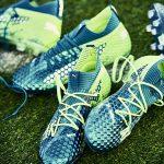 18SS_CONSUMER_TS_Football_FUTURE_Q2_Product_00728_RGB
