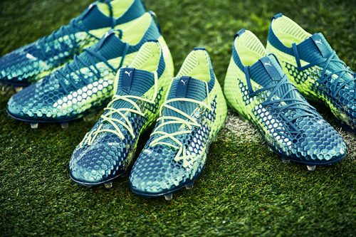 18SS_CONSUMER_TS_Football_FUTURE_Q2_Product_00736_RGB