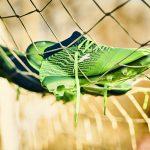 18SS_CONSUMER_TS_Football_FUTURE_Q2_Product_00748_RGB