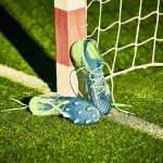 18SS_CONSUMER_TS_Football_FUTURE_Q2_Product_00753_RGB