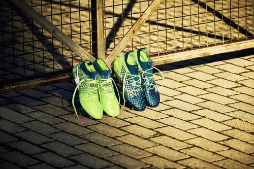 18SS_CONSUMER_TS_Football_FUTURE_Q2_Product_00760_RGB
