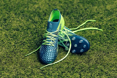 18SS_Consumer_TS_Football_FUTURE_Q2_Product_0028_RGB