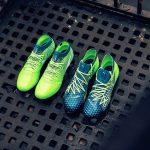 18SS_Consumer_TS_Football_PUMAONE-FUTURE_Q2_Product_0019_RGB