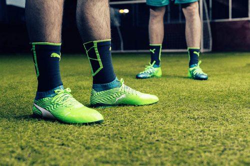 18SS_Consumer_TS_Football_PUMAONE-FUTURE_Q2_Product_0031_RGB