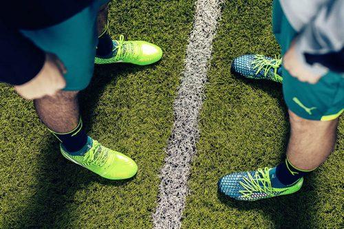 18SS_Consumer_TS_Football_PUMAONE-FUTURE_Q2_Product_0091_RGB