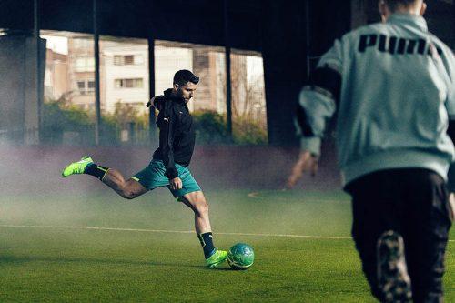 18SS_Consumer_TS_Football_PUMAONE_Q2_Action1_Aguero_0038_RGB