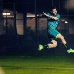 18SS_Consumer_TS_Football_PUMAONE_Q2_Action3_Aguero_0019_RGB