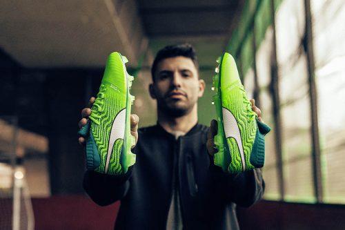 18SS_Consumer_TS_Football_PUMAONE_Q2_Portrait_Aguero_0124_RGB