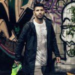 18SS_Consumer_TS_Football_PUMAONE_Q2_Portrait_Aguero_0340_RGB