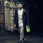18SS_Consumer_TS_Football_PUMAONE_Q2_Portrait_Aguero_0381_RGB