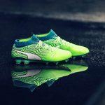 18SS_Consumer_TS_Football_PUMAONE_Q2_Product_0102_RGB