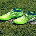 18SS_Consumer_TS_Football_PUMAONE_Q2_Product_0553_RGB