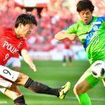 20180428 J1 Urawa vs Shonan Kiyohara11