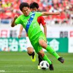 20180428 J1 Urawa vs Shonan Kiyohara16
