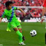 20180428 J1 Urawa vs Shonan Kiyohara23