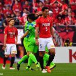20180428 J1 Urawa vs Shonan Kiyohara32