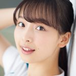 Asuka-Hanamura180303__MG_4325